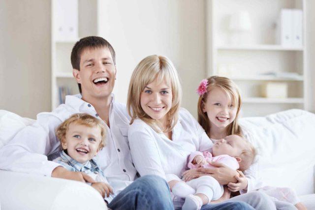 Supporto parentale Lecce, supporto genitoriale Lecce, assistenza psicologica genitori Lecce, corsi pre-parto Lecce, gravidanza Lecce, crisi post-parto, problemi parto, problemi gravidanza.