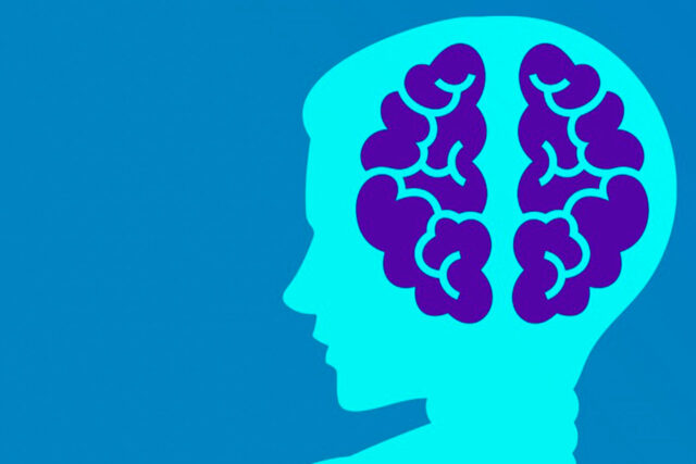 Cervello bambini, sviluppo, emozioni, neonato, interazione genitore-figlio, legame affettivo