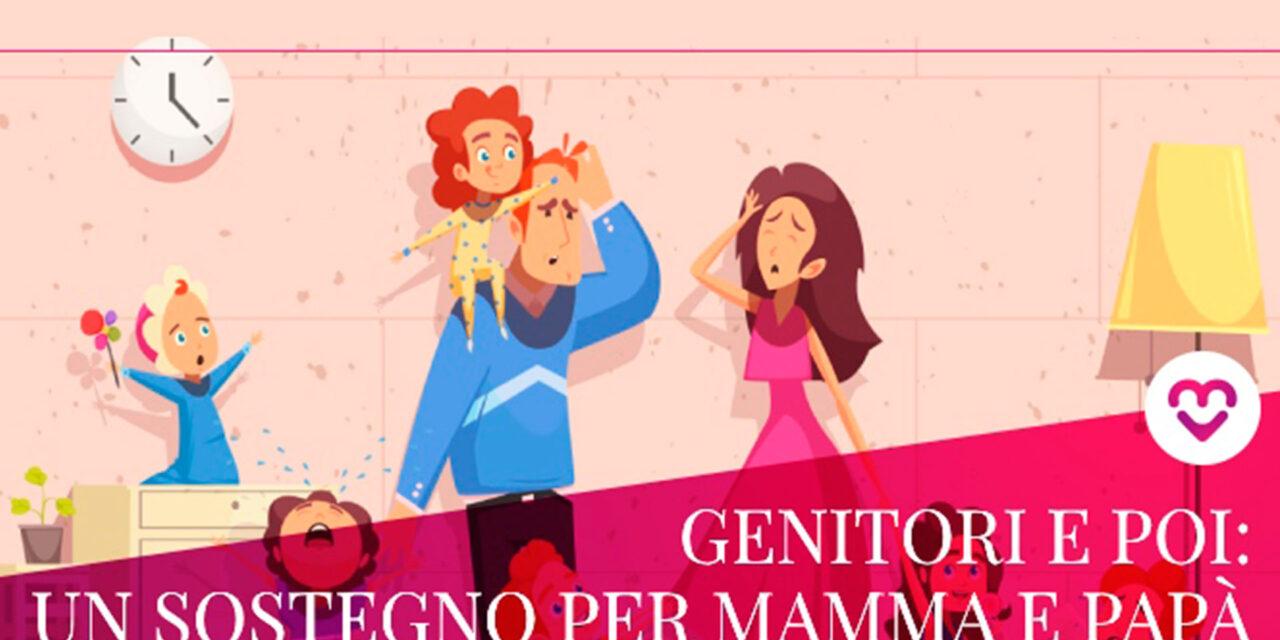 https://www.genitoriepoi.it/wp-content/uploads/2020/10/genitori-e-poi-collabora-con-leccebimbi-1280x640.jpg