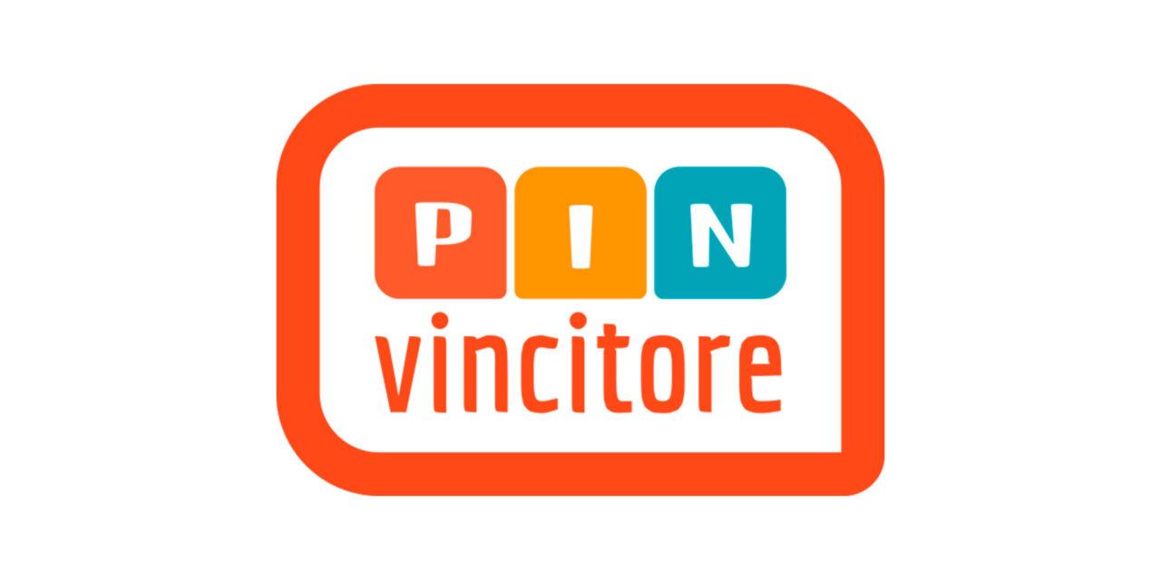 https://www.genitoriepoi.it/wp-content/uploads/2020/10/genitori-e-poi-networking-con-lo-staff-di-pin-giovani-1280x640.jpg