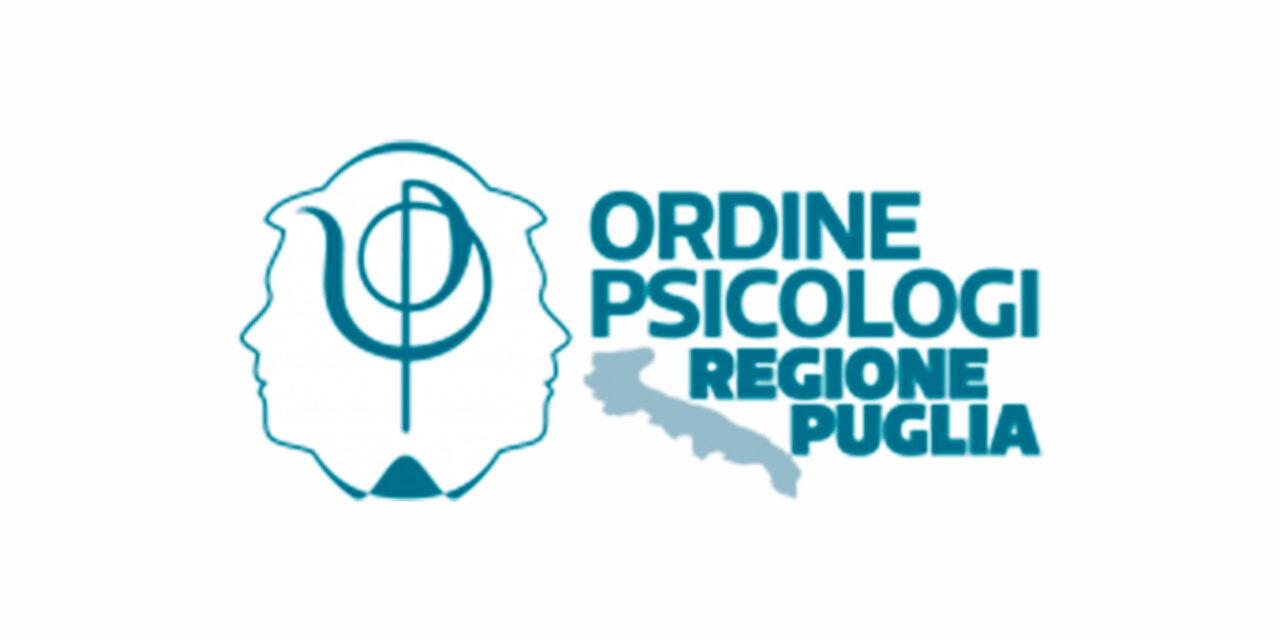 https://www.genitoriepoi.it/wp-content/uploads/2020/10/genitori-e-poi-sul-sito-dell-ordine-degli-psicologi-della-puglia-1280x640.jpg