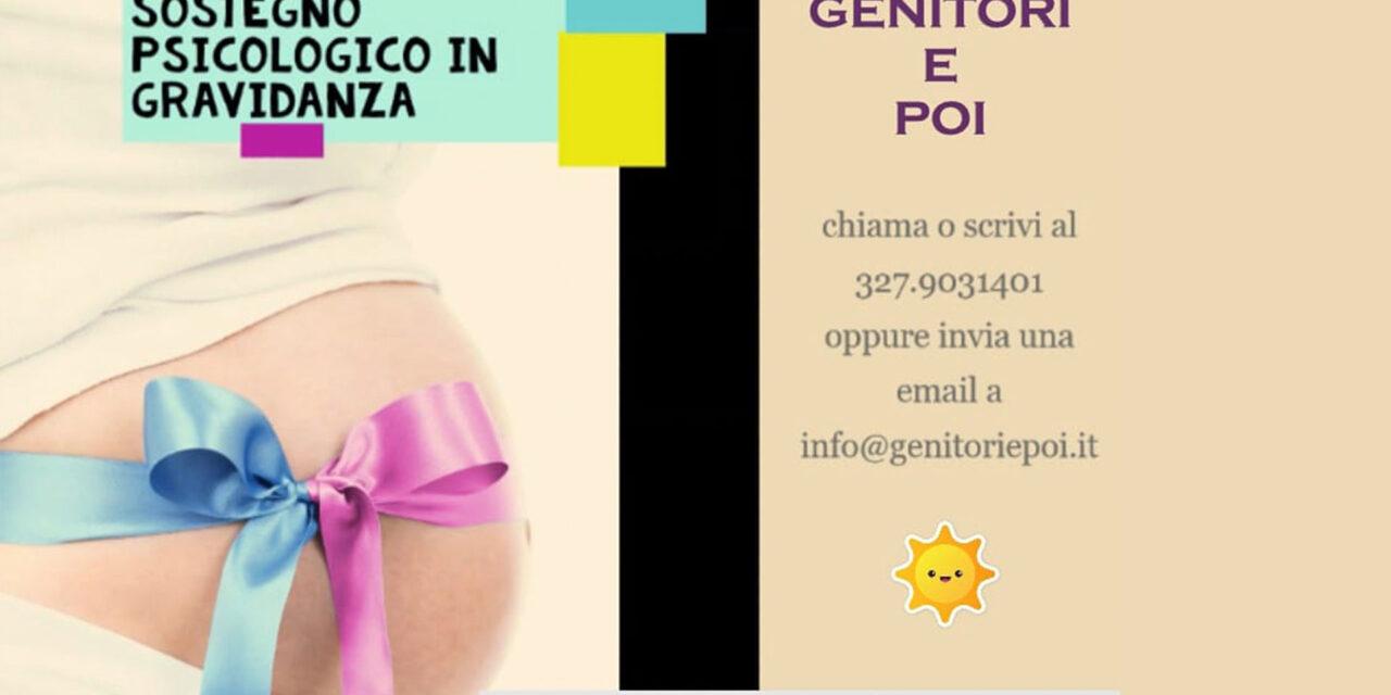 https://www.genitoriepoi.it/wp-content/uploads/2020/10/servizio-di-sostegno-prenatale-e-genitoriale-1280x640.jpg