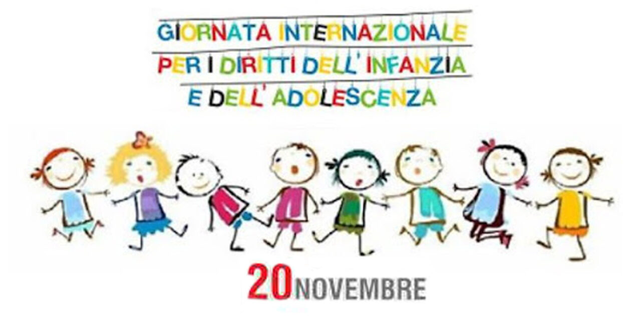 https://www.genitoriepoi.it/wp-content/uploads/2021/01/Giornata-Internazionale-Infanzia-1280x640.jpg