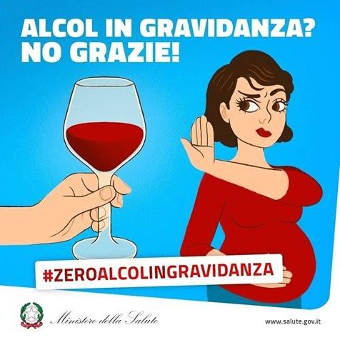 https://www.genitoriepoi.it/wp-content/uploads/2021/01/alcol-in-gravidanza.jpg
