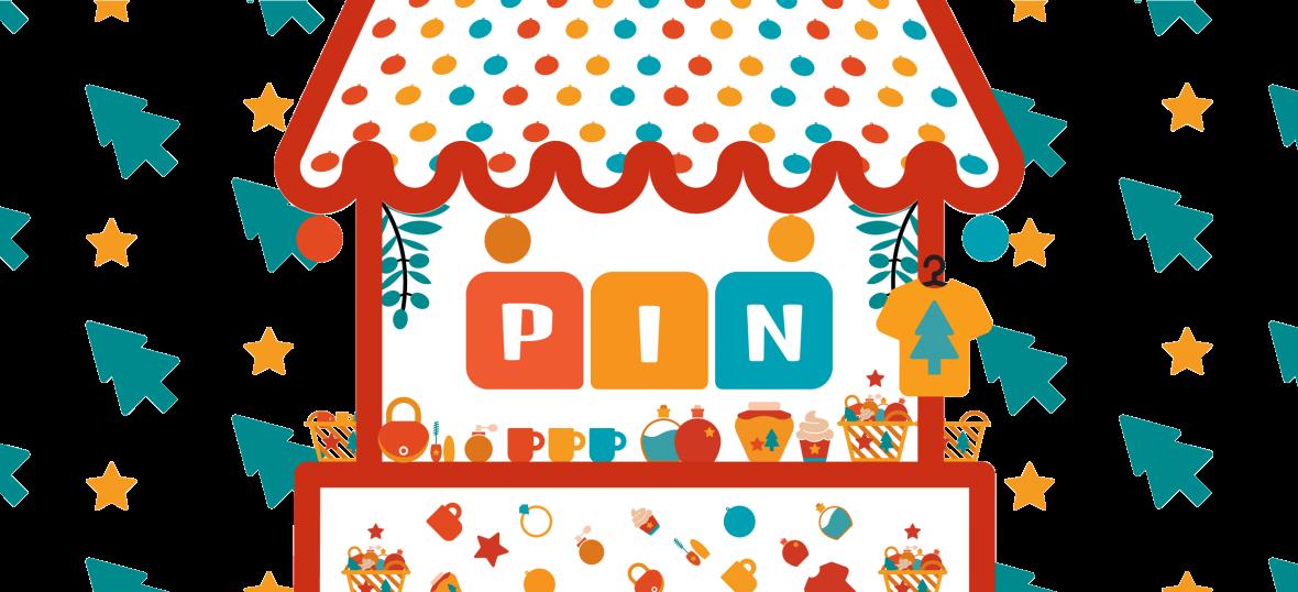 https://www.genitoriepoi.it/wp-content/uploads/2021/01/bando-Pin-Natale-Regione-Puglia.png