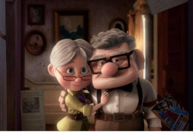 giornata nonni