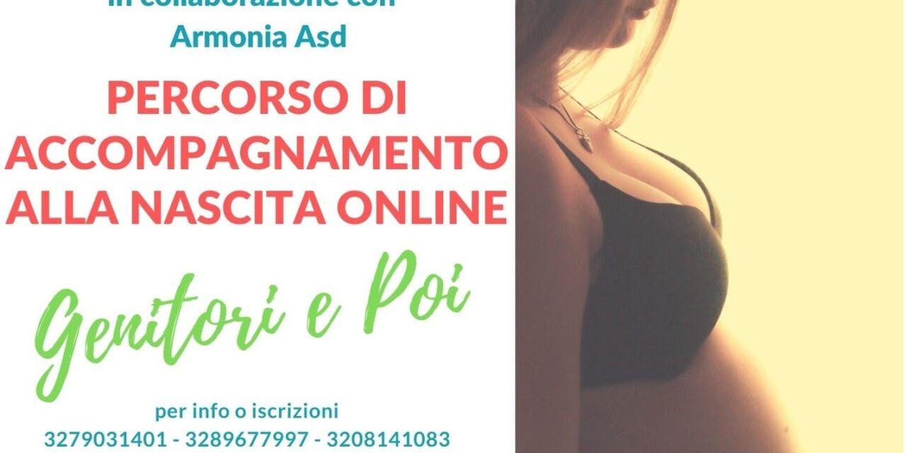 https://www.genitoriepoi.it/wp-content/uploads/2021/01/percorso-accompagnamento-nascita-online-premaman-1280x640.jpg