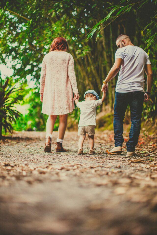 Sostegno genitori, supporto genitoriale Lecce, sostegno parentale Lecce, consulenza psicologica Lecce, assistenza genitori Lecce, supporto psicologico genitori, assistenza psicologica Lecce.