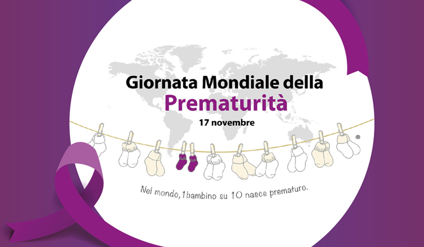 https://www.genitoriepoi.it/wp-content/uploads/2021/01/prematurita-eta-gestazionale-bambino-prematuro-sostegno-psicologico.jpg