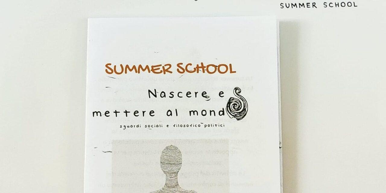 https://www.genitoriepoi.it/wp-content/uploads/2021/01/summer-school-rinascere-al-naturale-regione-puglia-1280x640.jpg
