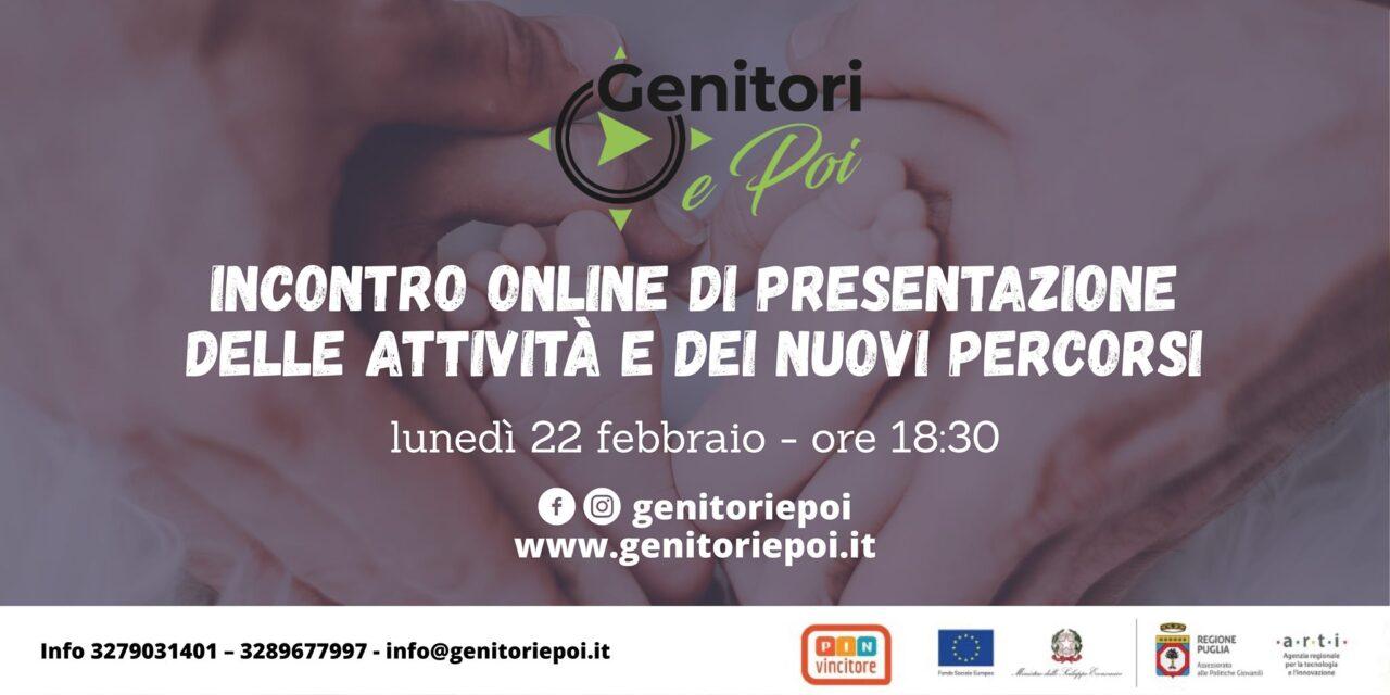 https://www.genitoriepoi.it/wp-content/uploads/2021/02/Genitori-E-Poi-su-IdeaRadio-e-Facebook-ecco-i-live-1280x640.jpg