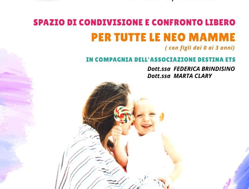 https://www.genitoriepoi.it/wp-content/uploads/2021/02/il-caffe-del-sabato-mattina-842x640.jpeg