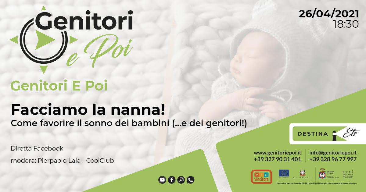 https://www.genitoriepoi.it/wp-content/uploads/2021/04/26-APRILE-2021-FB.jpg