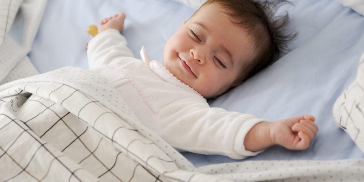 https://www.genitoriepoi.it/wp-content/uploads/2021/04/sonno-neonato-addormentare-pianto-nanna-culla-risvegli-routine-1280x640.jpg