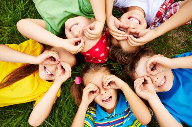 consulto supporto genitori consulenza gratuita